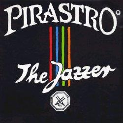 Pirastro Jazzer