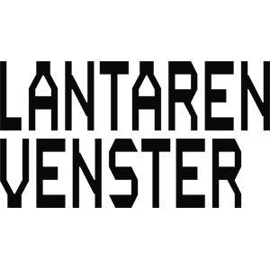 Lantaren/Venster