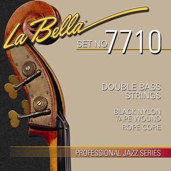 La Bella 7710