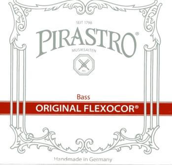 Pirastro Flexocor